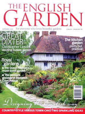 english-garden-magazine.jpg