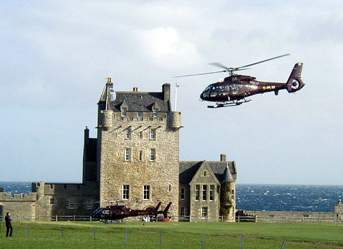 ackergill-tower-castle-helicopter.jpg