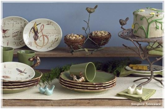 bird-dishes.jpg