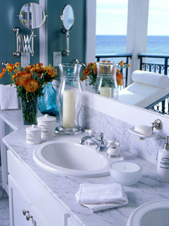 bathroom-color.jpg