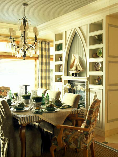 cottage-living-dining-room.jpg