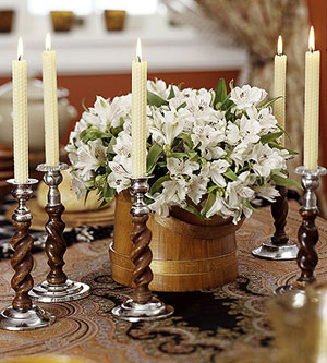 fall-center-piece-bhg.jpg
