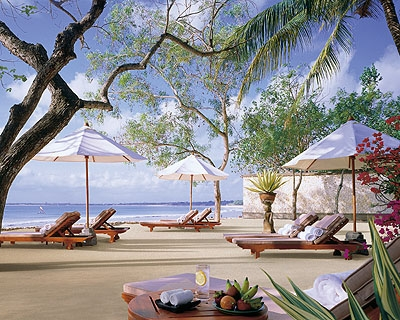 four-seasons-bali-jimbaran-bay.jpg