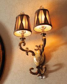 walllight.jpg