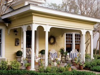 yellow-porch.jpg
